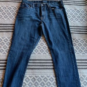 Lucky Men Jeans